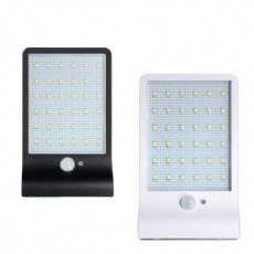 Solar radar sensor Light 1.5w 6V
