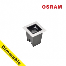 OSRAM  Dimmable Laser Blade 2W LED Linear Downlight